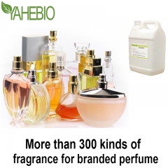 fragrance for designer parfum