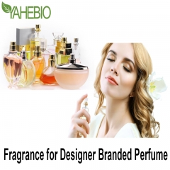 fragrance oil for perfume